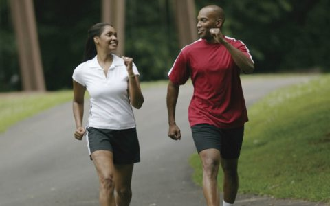 couple-exercising