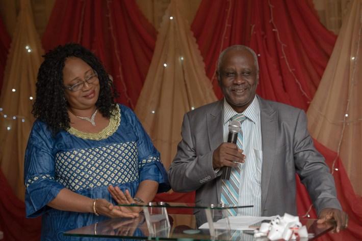 www.juwonodutayo.com
