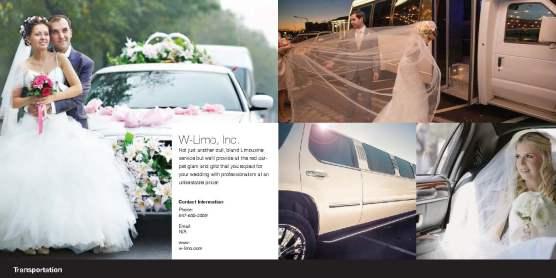 weddingguidechicago_v1_page_13