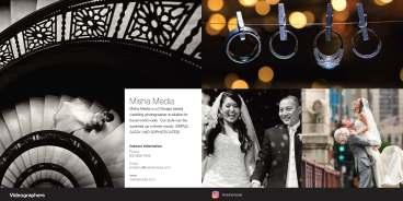 weddingguidechicago_v1_page_15