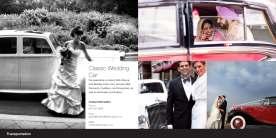 weddingguidechicago_v2_page_14