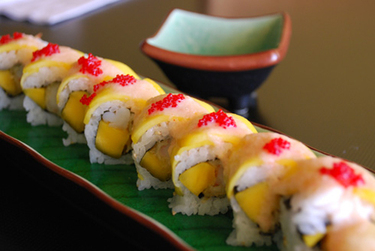 Hot_temptation_roll_3