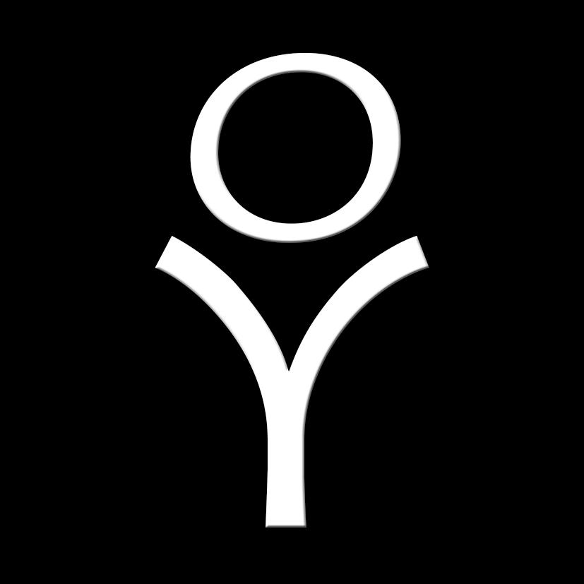 Logo Juliette van Bavel