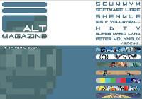 Alt_Magazine_portada_01