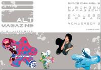 Alt_Magazine_portada_05