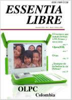 Essentia Libre 05