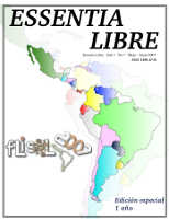 Essentia Libre 07