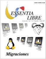 Essentia Libre 09