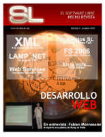 Revista SL 5