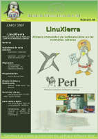 Revista Uxi 06