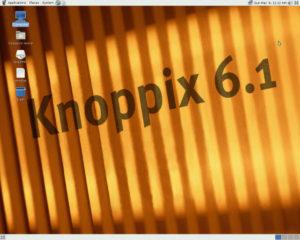 knoppix61g01