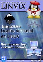 Revista Linvix 2
