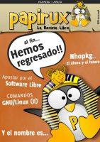 Papirux 03