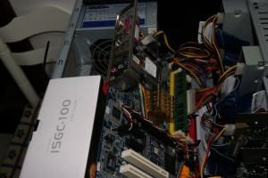 Desmontar placa ordenador 05