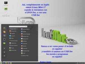 linux-mint-17