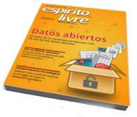 Revista Espirito Livre 02 en castellano