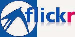 Grupo Flickr de Lubuntu