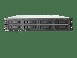 Proliant DL120 G6
