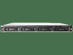 Proliant DL120 G7