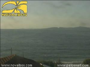 Playa Patos 300