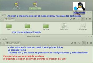 crear un usb de knoppix 7.7 con overlay