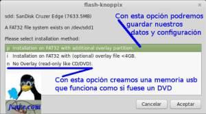 crear-usb-con-flash-knoppix