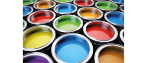 Cómo almacenar y desechar de forma segura la pintura