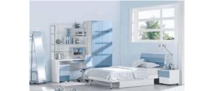 Crea una paleta de colores para tu hogar