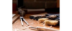 Retoques que revivirán el aspecto de tu hogar