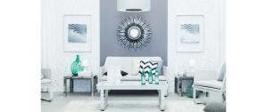 pintura blanca interiores