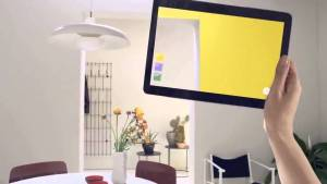 pinturas e ideas para decorar la casa