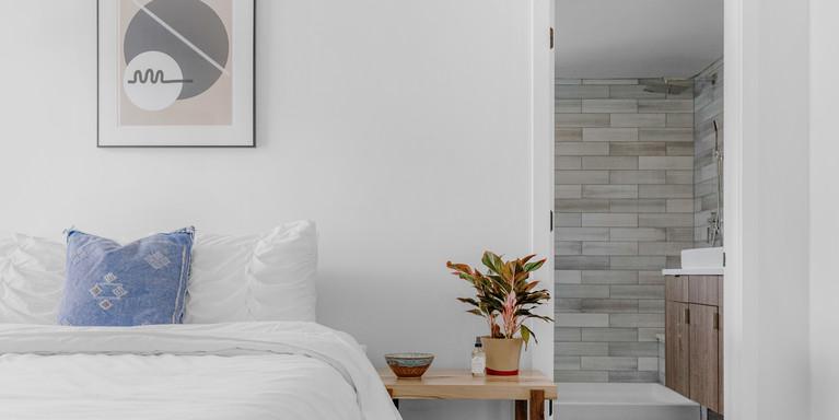 los mejores colores para tu dormitorio 1