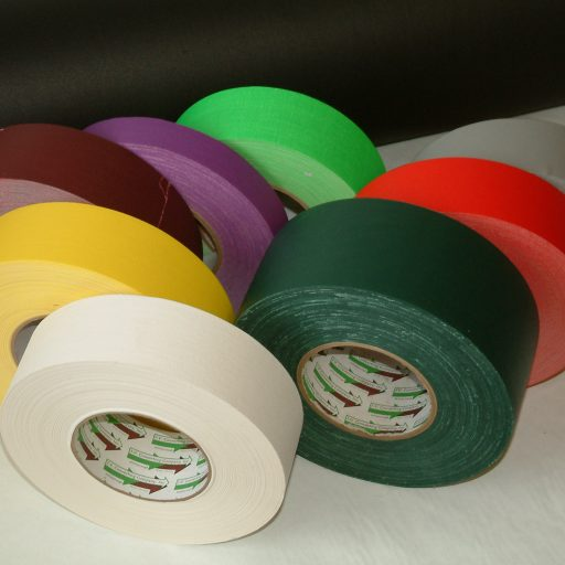 Electrical Tapes   J.V. Converting Company, Inc. on wheel tape, tail light tape, hose tape, washi tape, wire loom clips, muffler tape,