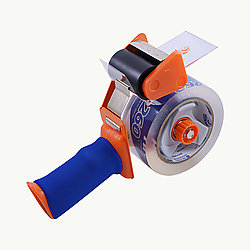 Duck-Antimicrobial-Bladesafe-Tape-Gun