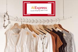 aliexpress best womens clothing