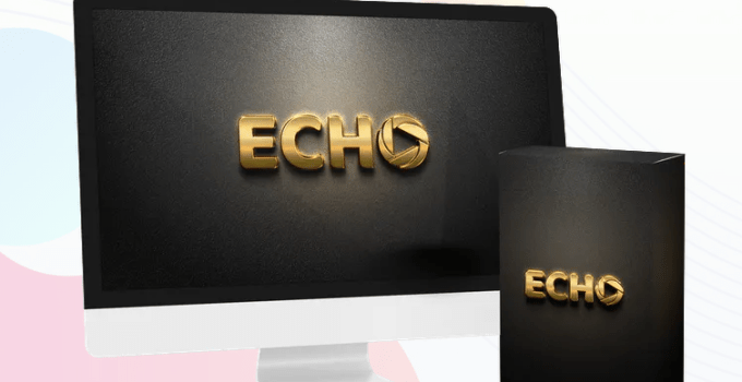 Echo Youtube Siphon Traffic Software Review