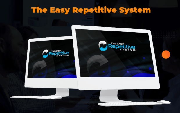 The Easy Repetitive System Review By Kevin Fahey