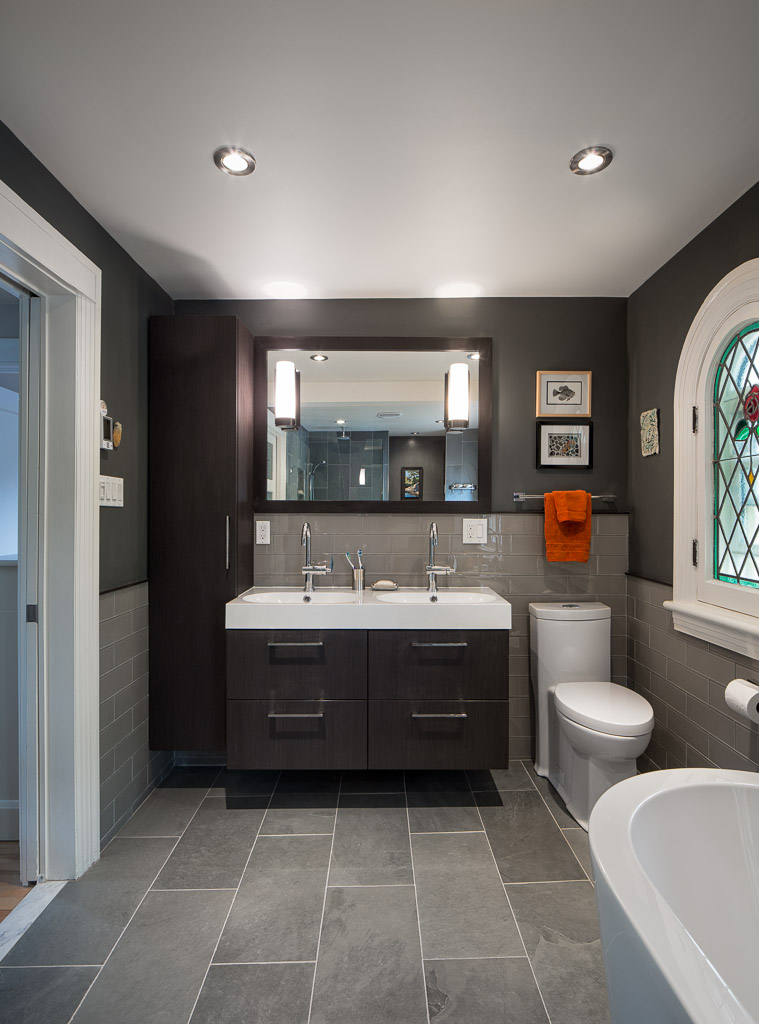Residential Interior Photography Bathrooms Amp Kitchen By Grassroots Design JVL PhotographyJVL