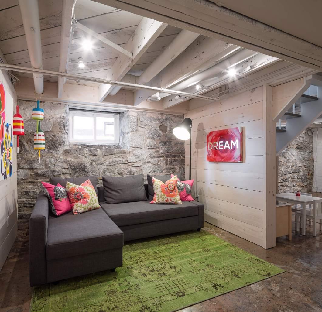Interior Designer Ottawa