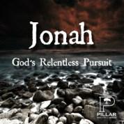 Jonah300x300-300x300