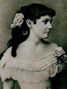 Queen Draga Masin