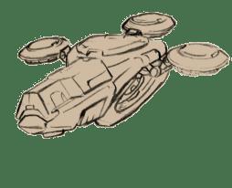 Drones02