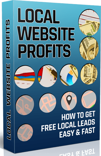 Local Website Profits Review