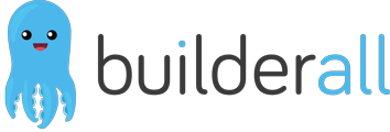 BuilderAll_354x120.png