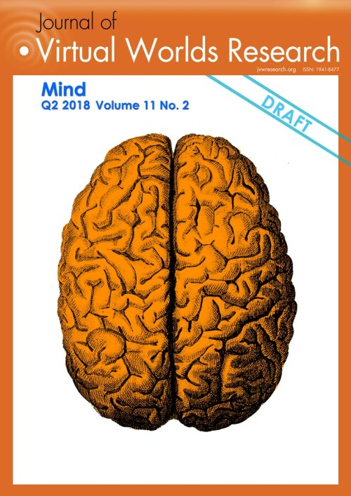 Mind issue