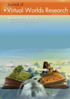 JVWR Assembled 2018