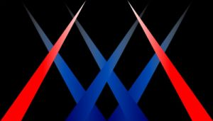 logo169small