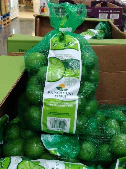 Limepocalypse Or Lime A Palooza
