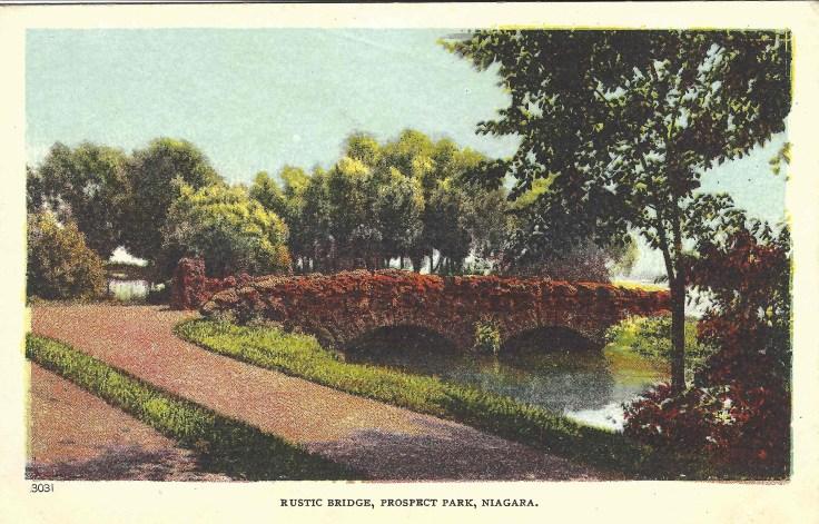 Rustic Bridge, Prospect Park, Niagara.jpg