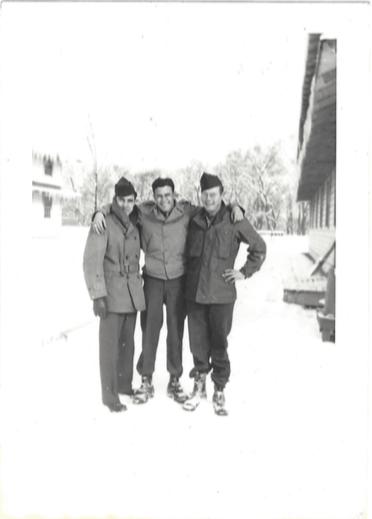 562-photo-2